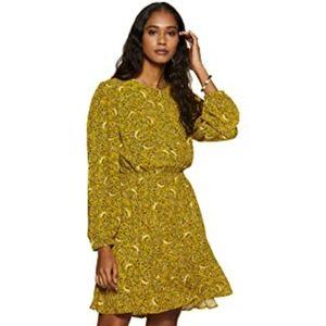 Marks&Specer Mini Dress